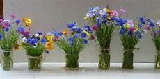 decoration pour fleur le petit monde de bidule fleurs des chs