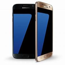 Samsung Galaxy S7 Smartphone