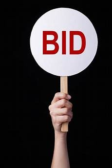 auction bid great nnn club and keywords in snapnames auctions bid