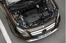 Aktive Motorhaube Mercedes 2015 Mercedes Gla Class Top Speed