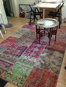 tapis de cheminée ikea tapis kilim alfombras kilim ikea alfombras