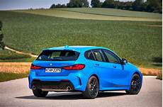 bmw 1 series m135i 2019 review autocar