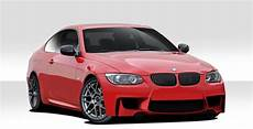 bmw 3 series kit welcome to dimensions item 2011 2013