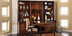 home office furniture seattle the seattle home office group impresses with completely