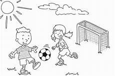 Ausmalbilder Fussball Pdf Ausmalbilder Fu 223 187 Kostenlos Als Pdf Kribbelbunt