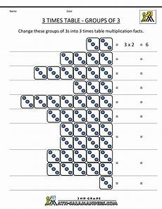 25 best images about maths pinterest other math
