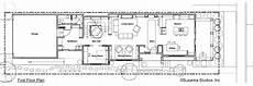 susan susanka house plans libertyville showhouse sarah susanka
