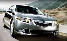 acura tsx v6 review cars gallery