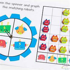 worksheets for kindergarten 19270 do you dollar spot mini erasers family activities preschool math activities preschool