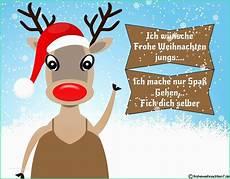 Weihnachten Ausmalbilder Lustig Theaterst 252 Ck Weihnachten Lustig Lovely Lustige Weihnachten