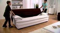 Bezug Für Sofa - otto versand webshopclip couchhusse