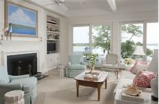 Home Interiors Wilmington Nc by Interior Design In Wilmington Nc Big Sky Design Liz