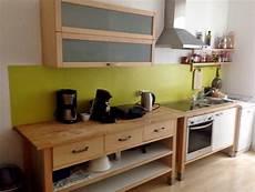 gebrauchte ikea küche gebrauchte ikea kueche wohnkultur design haarstyling