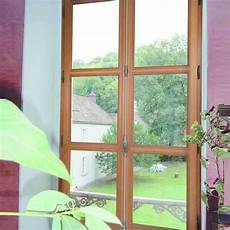 fenetre en bois vitrage fen 234 tres en bois 224 recouvrement avec ou