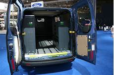 ford transit custom ladefläche galerie ford transit custom ladefl 228 che bilder und fotos