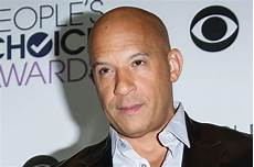 Vin Diesel To Perform At 2017 Billboard Awards