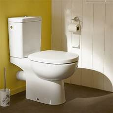 prix d un toilette wc 224 poser wc abattant et lave mains toilette leroy