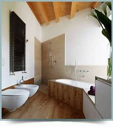 Bathroom Fitters Southport by Bathroom Installation From Falcon Joinery In Southport