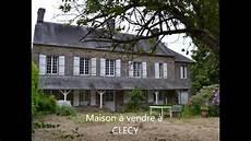 maison a vendre a clecy par century 21 thury harcourt