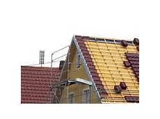 Faserzementplatten Energie Fachberater