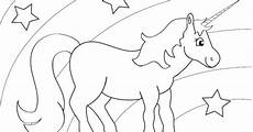 Virina Malvorlagen Cake Rainbow Unicorn Coloring Sheet Search Birthday