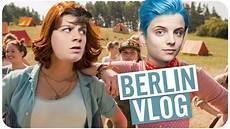 wir im bibi und tina 3 berlin vlog