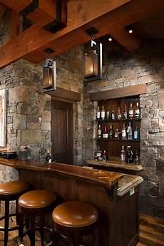 Modern Home Bar Decor Ideas by 58 Exquisite Home Bar Designs Built For Entertaining