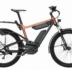 fahrrad neuheiten 2017 gr 246 223 ere reichweiten und hochwertigere modelle e bike