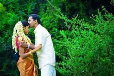 kerala wedding style traditional kerala kerala wedding photos collection kerala wedding style