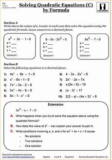 year 7 algebra worksheets uk 8609 11th grade worksheet printable worksheets and activities for teachers parents tutors and