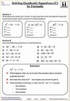 free printable algebra worksheets year 7 8710 11th grade worksheet printable worksheets and activities for teachers parents tutors and