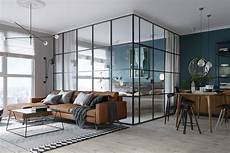 impressive 500 square foot apartment has everything you