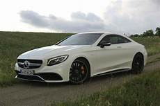 mercedes s coupe 2015 mercedes s class coupe review photos caradvice