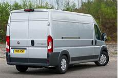 fiat ducato cer fiat ducato review 2014 pictures auto express