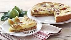 crostata con crema pasticcera fatto in casa da ricetta crostata integrale con fichi crema pasticcera e mandorle ifood