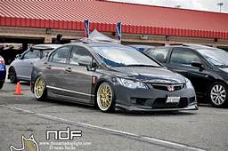 1000  Images About 8th Gen Civic On Pinterest Honda