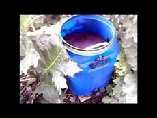 filtre pour bassin 224 poissons