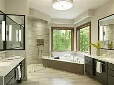 arredamenti bagni moderni 15 foto di bellissimi bagni con arredo tra classico e
