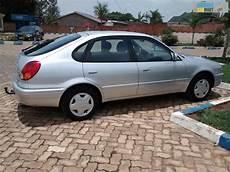 how to learn all about cars 2000 toyota rav4 seat position control used toyota mid sized sedan 2000 toyota corolla 1 6 vvti 2000 rwanda carmart