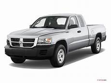 how to sell used cars 2009 dodge dakota lane departure warning 2009 dodge dakota prices reviews listings for sale u s news world report