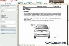 small engine repair manuals free download 2005 toyota tacoma windshield wipe control toyota hilux 2005 2011 service manual repair manual order download