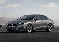 Audi A4 Limousine 35 Tfsi Afmetingen Gewicht En Andere