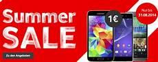vodafone summer sale iphone 5s mit vertrag nur 99