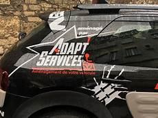 Auto Ecole Fausten 2 Adapt Services