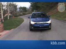 2009 ford focus kelley blue book new and 2009 ford focus review kelley blue book youtube
