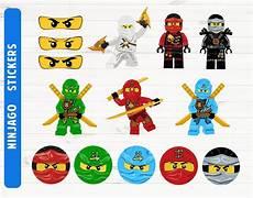 Ninjago Malvorlagen Augen Jungen 25 Einzigartige Ninjago Augen Ideen Auf Lego