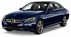 Prix Mercedes Classe C 180 Avantgarde Bva A Partir