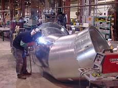 services utah sheet metal workers local 312