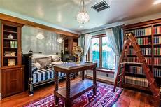 home office furniture denver the den traditional home traditional home office