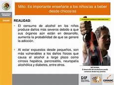 la droga ppt scaricare ppt mitos y realidades de las drogas powerpoint